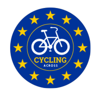 CYCLING ACROSS EU